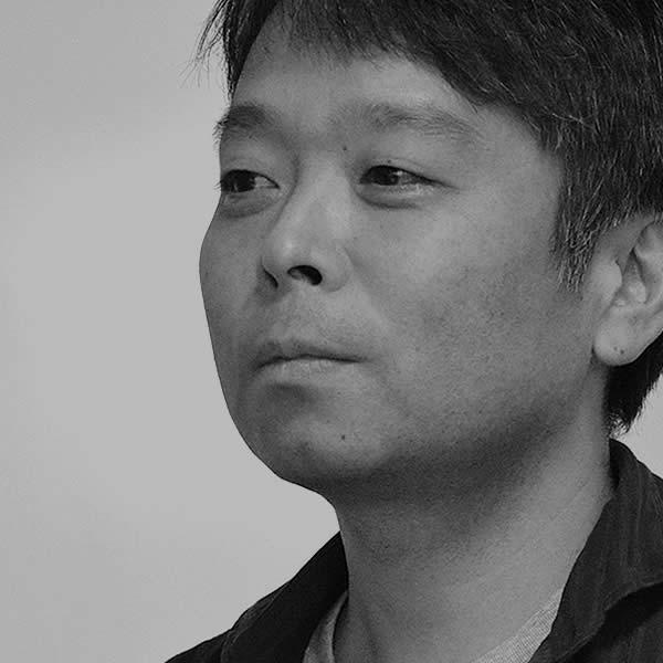yuji3