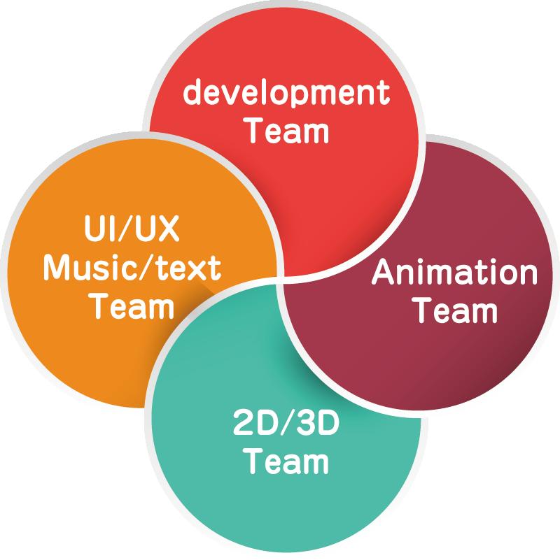 infographic3-
