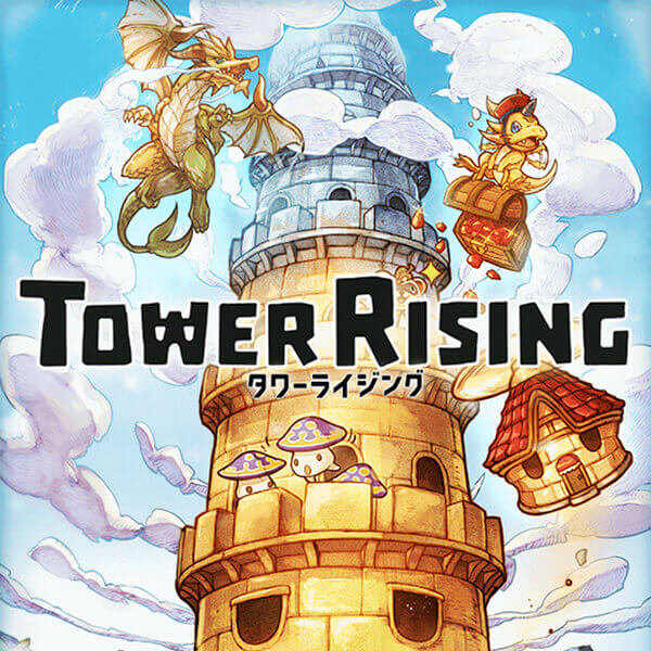 tower_top