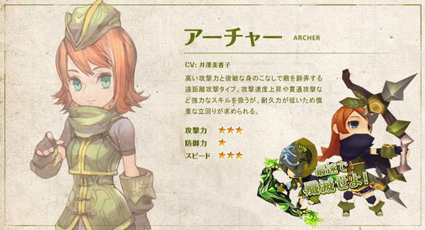 job_archer