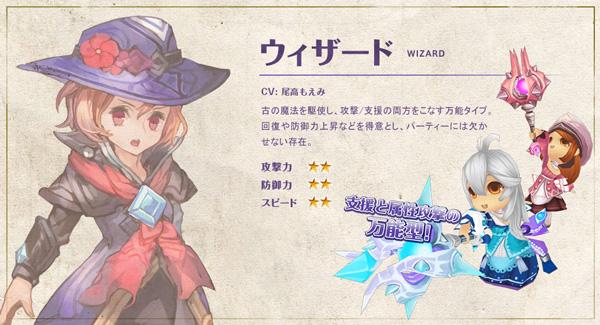 job_wizard