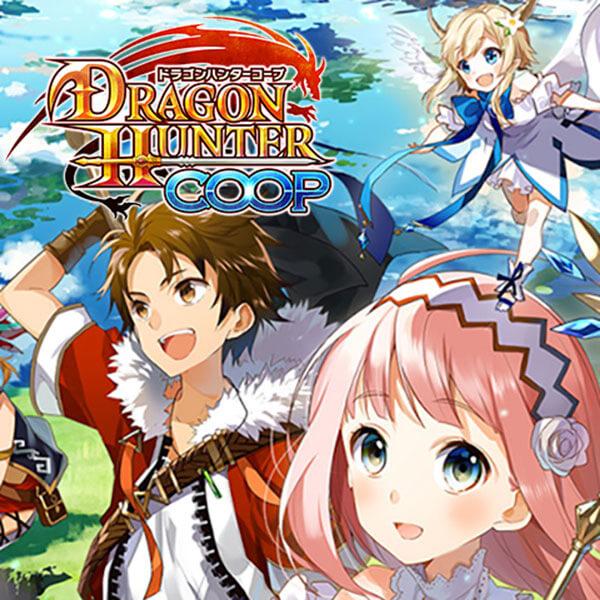 dragonhunter_icon