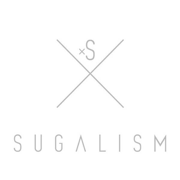sugalism_icon