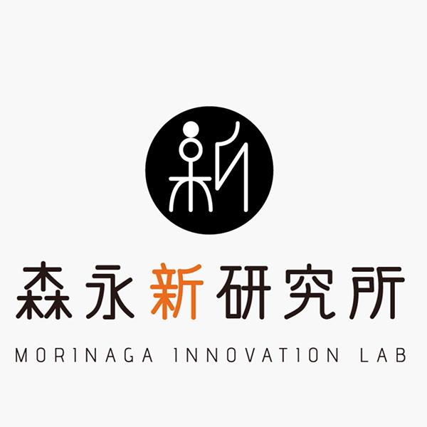 morinaga_icon